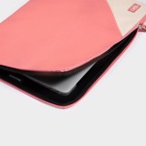 Modern Laptop Sleeve