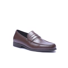 SLEDGERS LANDRIC (0118S5069L) BROWN - SS18