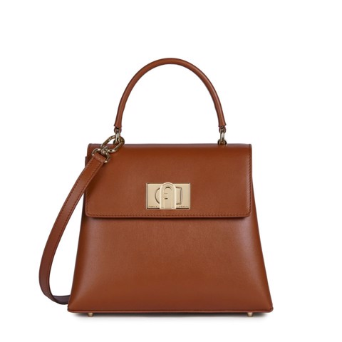 Túi B FURLA 1927 S TOP HANDLE