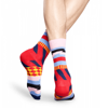 Vớ Happysocks Mix Max Sock (Mim01-4000)