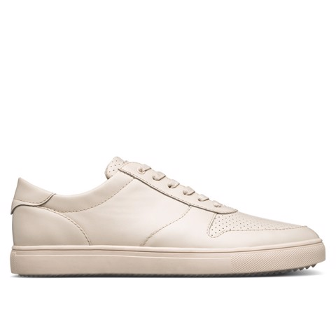 Giày Sneaker CLAE Gregory