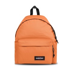BALO EASTPAK PADDED PAK'R (EK62019S) SUNRISE ORANGE (40 X 30 X 18 CM) - SS18