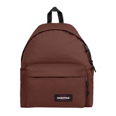 BALO EASTPAK PADDED PAK'R (EK62020S) MUD BROWN (40 X 30 X 18 CM) - SS18