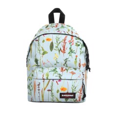 BALO EASTPAK ORBIT (EK04376R) LIGHT PLUCKED (33.5 X 23 X 15 CM) - SS18