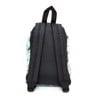 Balo EASTPAK Orbit