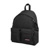Balo EASTPAK Padded Doubl'R