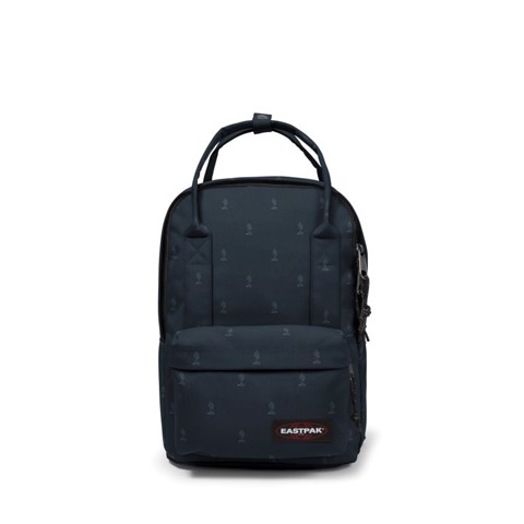Balo EASTPAK Padded Shop'R