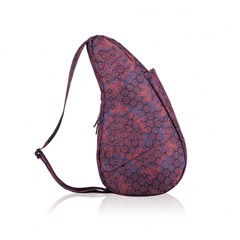 Balo HBB PRINTS-BAG (6163-CL) BAROQUE-CL - AW18
