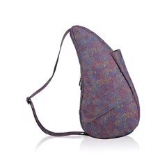 Balo HBB PRINTS-BAG (6163-BR) WILDERNESS-BR - AW18