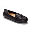 Giày Slip On Nữ Vionic W Honor Ashby Loafer (10000315)