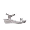 Giày Sandals Holster Ad Horizon Wedge (Hst223) Pewter - Aw17