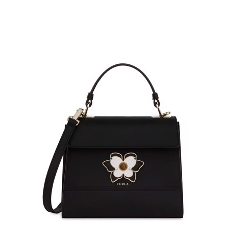 Túi xách FURLA B Furla Mughetto S Top Handle
