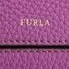 Túi Xách Furla B Like S Top Handle Avh-Ares+Vitello St.Hercules S3G-Bouganville E - 962374 - Aw18