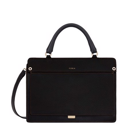 Túi xách FURLA B Like S Top Handle