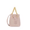Túi xách FURLA B Stacy Cometa Mini Drawstring
