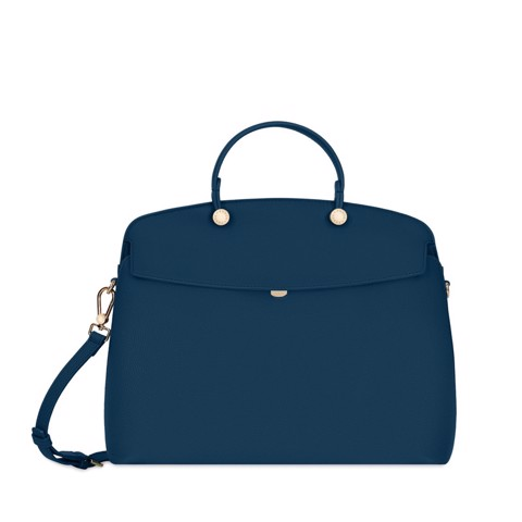 Túi xách FURLA B My Piper M Top Handle