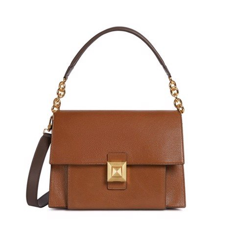 Túi xách FURLA B Diva M Shoulder Bag