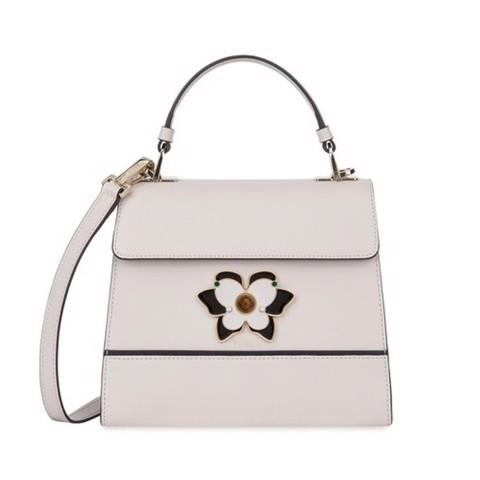 Túi xách FURLA B Mughetto S Top Handle