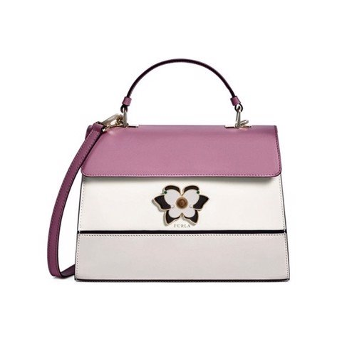 Túi xách FURLA B Mughetto M Top Handle