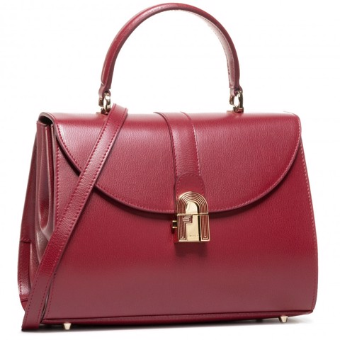 Túi FURLA 1927 Opera M Top Handle