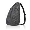 Balo HBB OUTDOOR ELEMENT (8604-CV) CAVIAR-CV - AW18