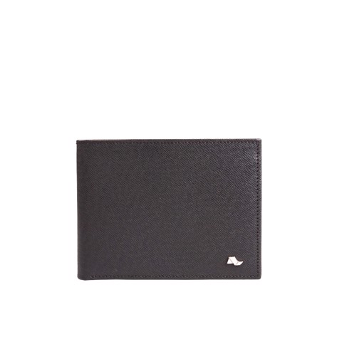 Ví ALBEDO P Nr-012 5 Card Wallet With Window