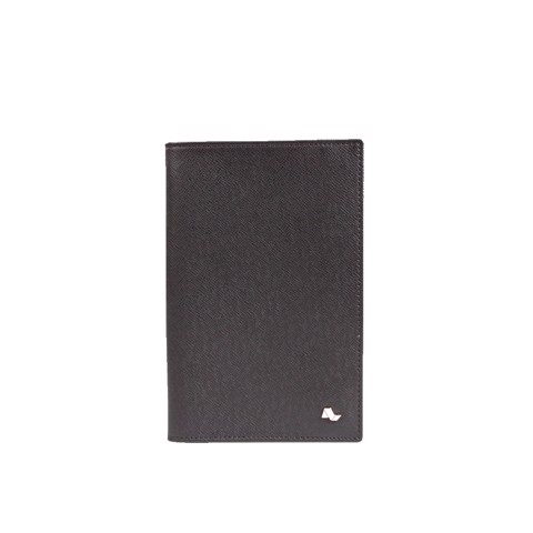 Ví ALBEDO P Nr-017 Passport Cover With 2 Card