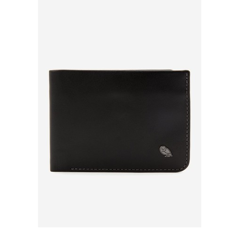 BELLROY HIDE & SEEK WALLET LO - BLACK- AW17
