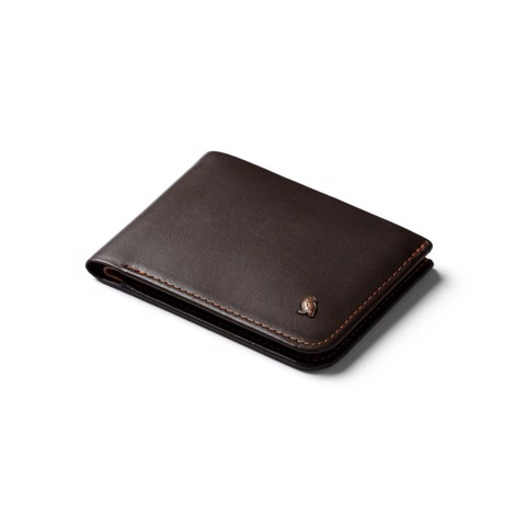 Ví BELLROY Hide & Seek