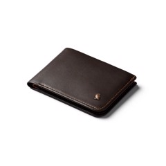 BELLROY HIDE & SEEK WALLET LO - JAVA- AW17