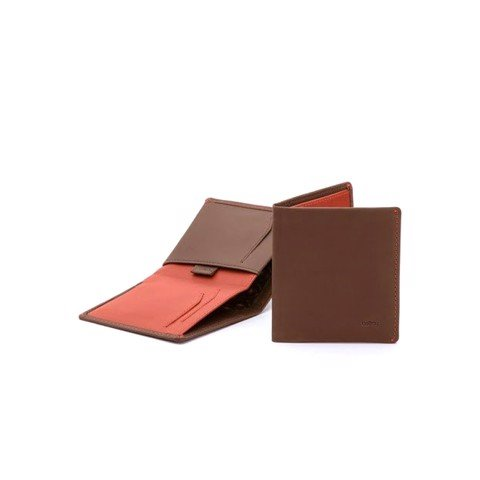 Ví BELLROY Note Sleeve