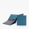 BELLROY NOTE SLEEVE WALLET - ARCTIC BLUE- AW17