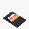 Bellroy Card Holder - Black- Aw17