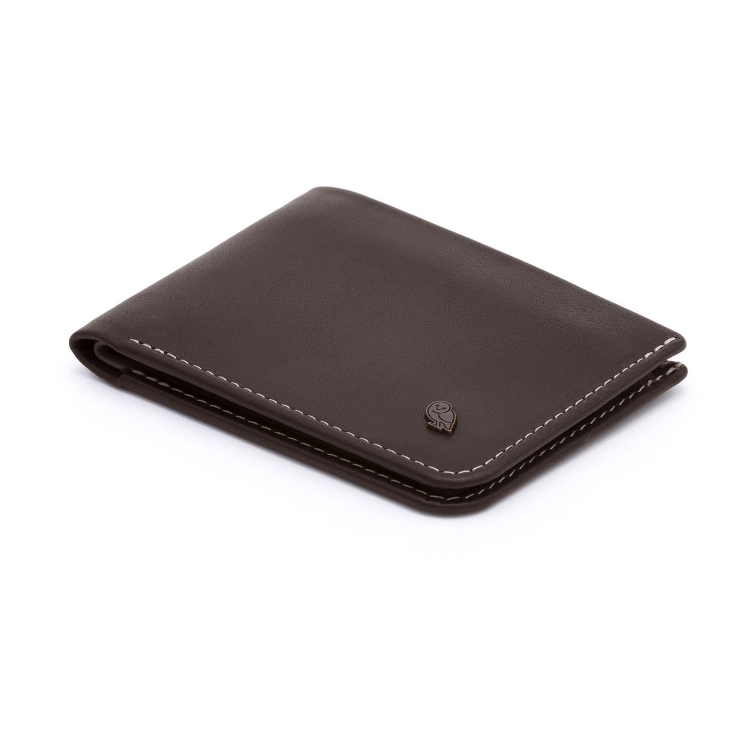 BELLROY HIDE & SEEK WALLET LO RFID - JAV- AW17