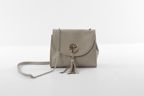 Túi ARTEMYS Arb Orion Crossbody