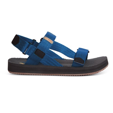 Giày Sandals Nam FREEWATER M Supreem Sport (Uo002)