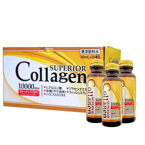 Superior Collagen