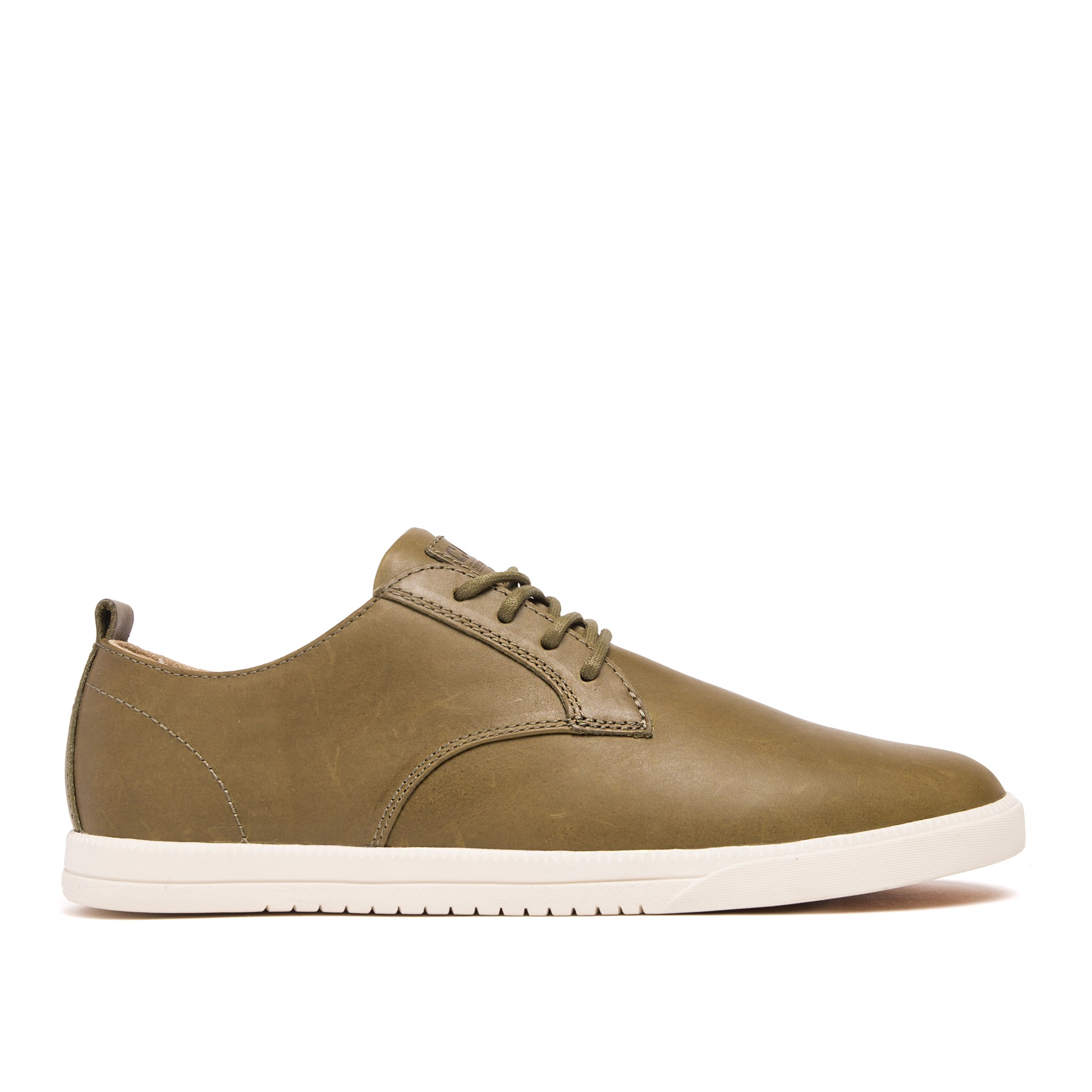 GIÀY SNEAKERS NAM ELLINGTON LEATHER CLAE