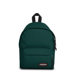 BALO EASTPAK ORBIT (EK04332T) GUTSY GREEN - AW18