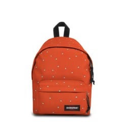 BALO EASTPAK ORBIT (EK04375T) RED HANDS - AW18