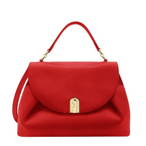 Túi B FURLA SLEEK M TOP HANDLE