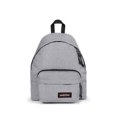 Balo EASTPAK Padded Travell'R