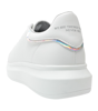 DOMBA HIGH POINT PS (WHITE/PRISM) [H-9015]