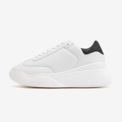 Giày Sneakers Unisex DOMBA New Wave