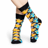 Vớ HAPPYSOCKS Hummingbird