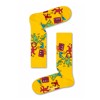 VỚ HAPPYSOCKS KEITH HARING ALL OVER SOCK (KEH01-2000)