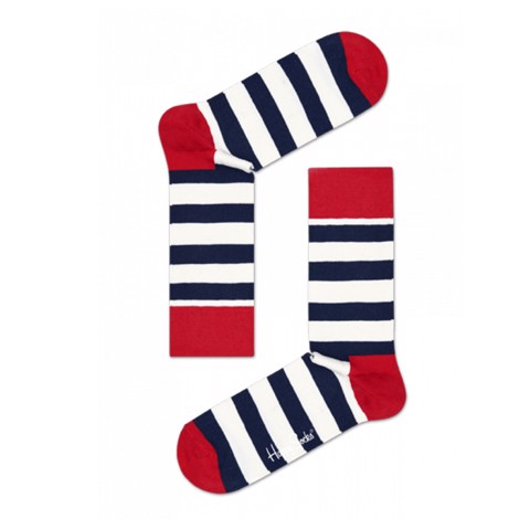 Vớ HAPPYSOCKS Stripe