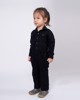 Jumpsuit SPIRIT ST. LOUIS - KID - BLACK