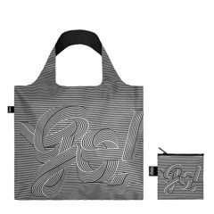TÚI LOQI TYPE BAG GO GO GO BY SAGMEISTER & WALSH - AW16