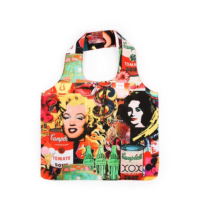 Túi XOX - LARGE BAG - GIRLS - SS18